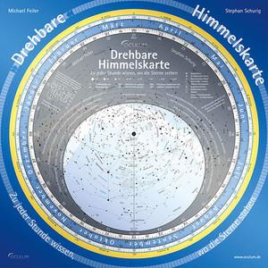 Skywatcher Teleskop N 150/1200 Explorer BD EQ3-2 Set