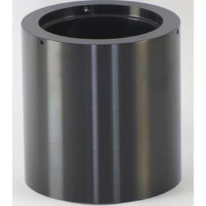 Starlight Instruments Adattatore focheggiatore per AstroTech 72 mm e William Optics 72 mm apo