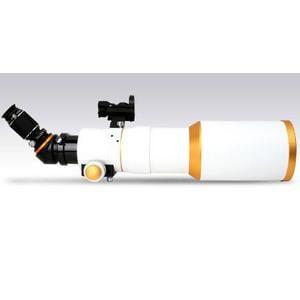 William Optics Apochromatischer Refraktor AP 90/558 Megrez 90 OTA