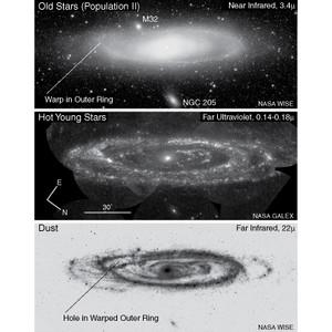 Willmann-Bell Annals of the Deep Sky Volume 1
