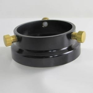 """Starlight Instruments Focuser adapter for Omegon 6"""" and RC 8"""" telescopes"""