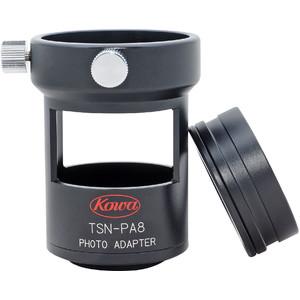 Kowa Kamera-Adapter TSN-PA8 (TSN-660/600/SV-82)