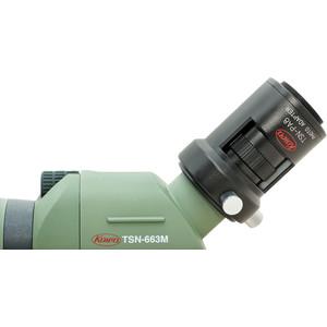 Kowa Adattore Fotocamera TSN-PA8 (TSN-660/600/SV-82)
