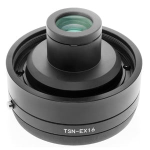Kowa TSN-EX16 1,6x Extender (TSN-880/770)