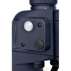 Bresser Fernglas Nautic 7x50 WD/KMP