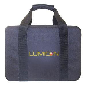 Lumicon 80mm Super Finder Case