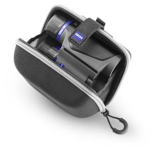 ZEISS Binoculars Terra ED Pocket 10x25