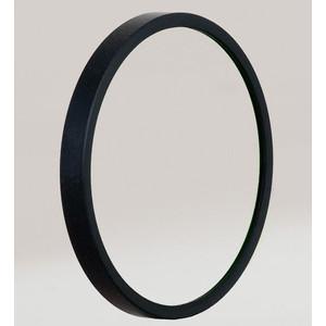 Astronomik Luminanz L-1 UV-IR blocking filter, 36mm
