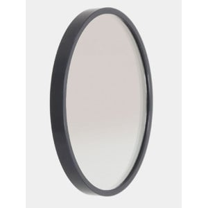 Astronomik Filters Luminanz L-2 UV-IR blocking filter, 50mm