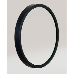 Astronomik Luminanz L-2 UV-IR blocking filter, 36mm