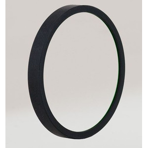Astronomik Filters Luminanz L-2 UV-IR blocking filter, 31mm