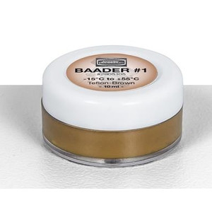 Baader Grasso #1 Teflon-marrone