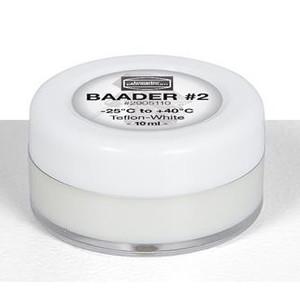 Baader Grasso #2 Teflon-bianco