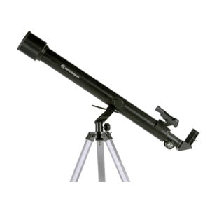 Bresser Telescope AC 60/800 Stellar AZ