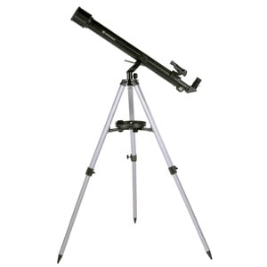 Bresser Teleskop AC 60/800 Stellar AZ