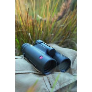 Leica Binoculars Trinovid 10x42 HD