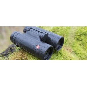 Leica Fernglas Trinovid 10x42 HD