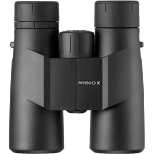 Minox Binoculars BF 8x42