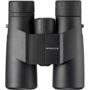 Minox Fernglas BF 8x42