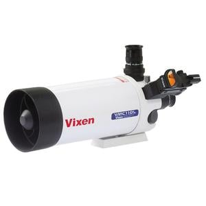 Vixen Cassegrain Teleskop MC 110/1035 VMC110L OTA