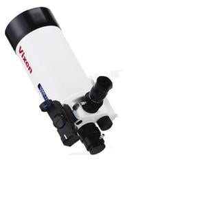 Vixen Telescopio de Cassegrain MC 110/1035 VMC110L OTA