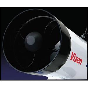 Vixen Cassegrain telescoop MC 110/1035 VMC110L OTA