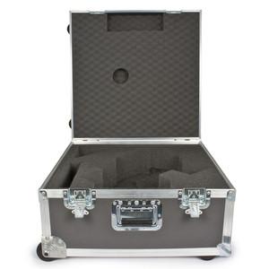 10 Micron Transportkoffer-Set für GM 2000 HPS (Monolith)