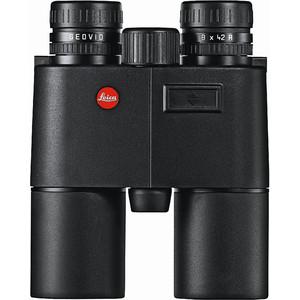 Leica Binocolo Geovid 8x42 R