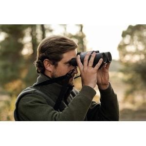 Leica Fernglas Geovid 10x42 R