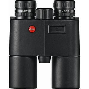Leica Binocolo Geovid 10x42 R