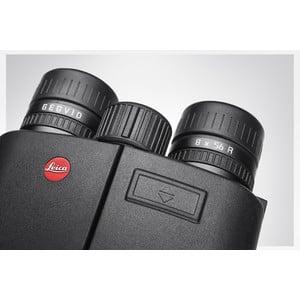 Leica Binocolo Geovid 15x56 R