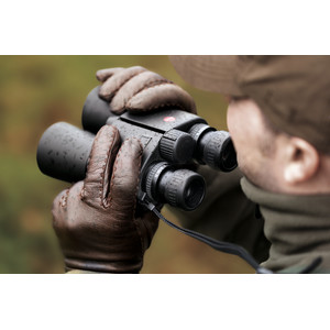 Leica Binocolo Geovid 8x56 R