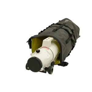 Vixen Bolsa de transporte para tubos ópticos pequeños