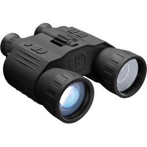 Bushnell Dispositivo de visión nocturna Equinox Z 4x50 Binocular