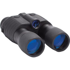 Bushnell Nachtsichtgerät Lynx 2,5x40 Binocular