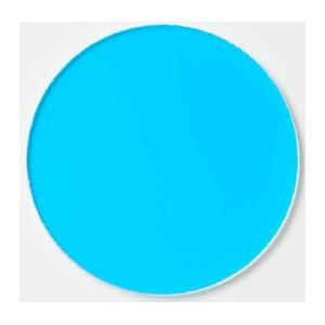SCHOTT Filtro di eccitazione per fluorescenza a inserto, Ø = 28, blu (485 nm)