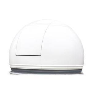 Omegon Sternwarten-Kuppel 2m Durchmesser ohne Unterbau