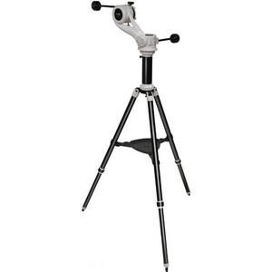 Skywatcher Montatura AZ-5 mit Stativ