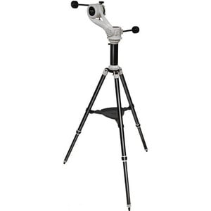 Skywatcher Telescopio AC 102/500 Startravel-102 AZ-5