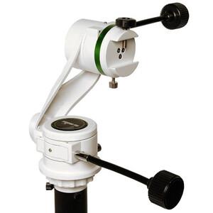 Télescope Skywatcher AC 102/500 Startravel-102 AZ-5