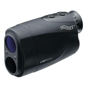 Télémètre Walther LRF 500