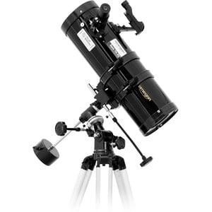 Omegon Telescope N 114/500 EQ-1