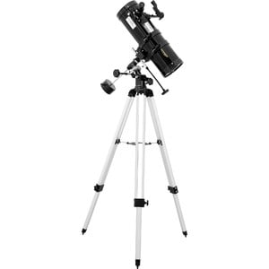 Omegon Telescopio N 114/500 EQ-1