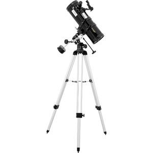 Omegon Teleskop N 114/500 EQ-1