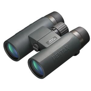 Pentax Binoculares SD 10x42 WP