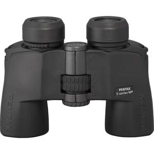 Pentax Binoculars SP 8x40 WP