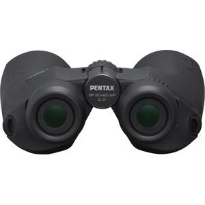 Pentax Binocolo SP 20x60 WP