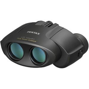 Pentax Binoculars UP 10x21