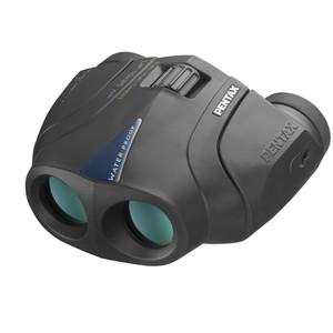 Pentax Binoculars UP 10x25 WP