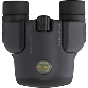Pentax Binoculars Papilio II 6,5x21